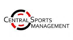 Central Sports Management