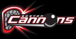 Boston Cannons