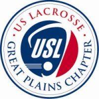 US Lacrosse Great Plains Chapter