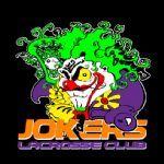 Olathe Jokers Lacrosse