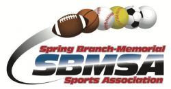 Spring Branch Memorial Sports Association
