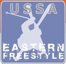 aEastern Freestyle