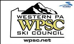 Western PA Ski Council