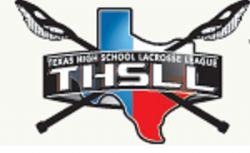 1 THSLL - South Texas