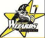 Wizards Field Hockey Website