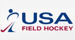 US Field Hockey