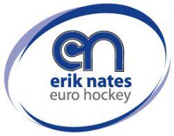 Erik Nates Euro Hockey