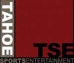 Tahoe Sports Entertainment
