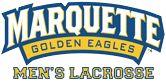 Marquette Mens Lacrosse NCAA Div I