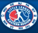 3. Eastern Region - Little League International