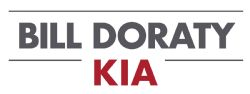 Doraty Kia