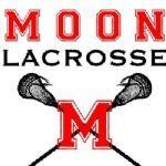 Moon Area Lacrosse