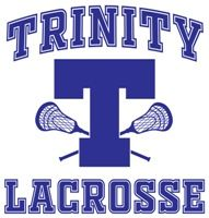 Trinity Hillers Lacrosse