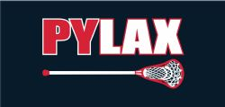 Pittsburgh Youth Lacrosse