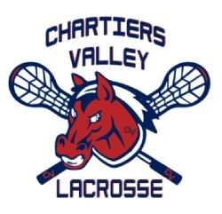 Chartiers Valley