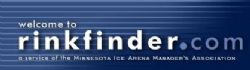 RINK FINDER