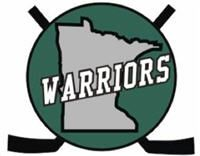 MN Warriors Hockey