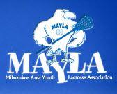 Milwaukee Area Youth Lacrosse (MAYLA)