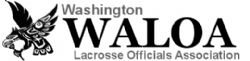 Washinton Lacrosse Officials Association (WALOA)