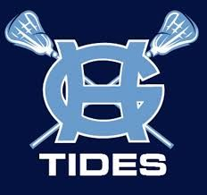 Gig Harbor Lacrosse Facebook