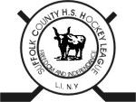 Suffolk County High School Hockey League