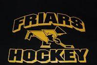 St. Anthony's Ice Hockey