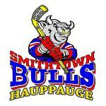 Smithown- Hauppuage Hockey Website