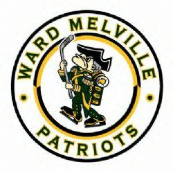 Ward Melville Hockey Club