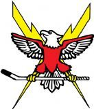 Connetquot Sayville Hockey Club