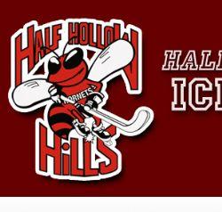 Half Hollow Hills Hockey Club