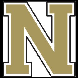 Noblesville HS Athletic Website