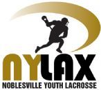 Noblesville Youth Lacrosse