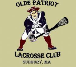 Sudbury Olde Patriots