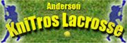 Anderson High School Women's Lacrosse