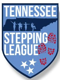 Tennessee Stepping League