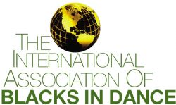 International Association of Blacks in Dance