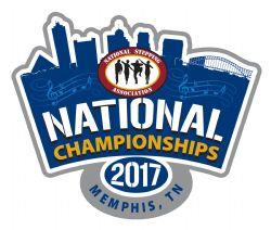 NSA Championship 2017