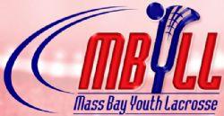 Mass Bay Youth Lacrosse League