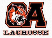 Oliver Ames HS Lacrosse