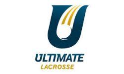 Ultimate Lacrosse
