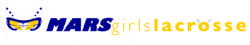 Mars Girls Youth Lacrosse
