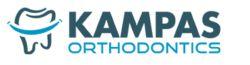 Kampas Orthodontics