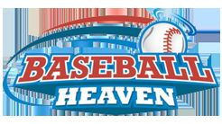 Baseball Heaven - Long Island