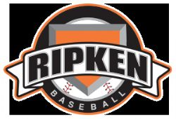 Ripken Experience Tournaments