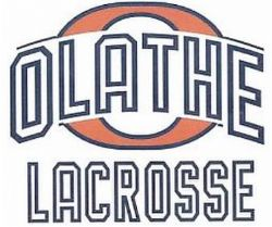 Olathe Lacrosse Club