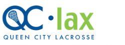 Queen City Lacrosse