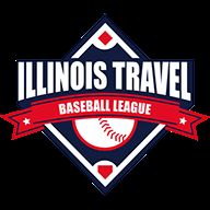 Illinois Travel Baseball League