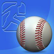 Go Coach Baseball App
