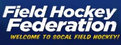 Field Hockey Federation