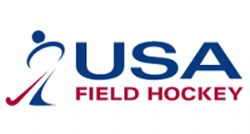 USA Field Hockey